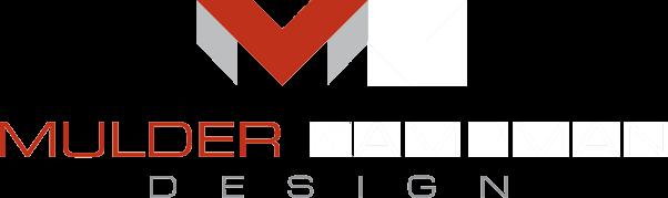 Mulder Kampman Design